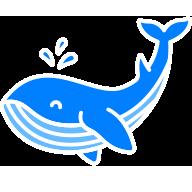 移动端logo