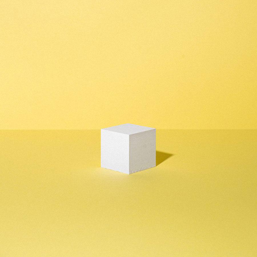 关于element el-checkbox组件click事件的一些想法