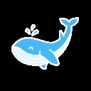 木灵鱼儿 - 有梦就能远航